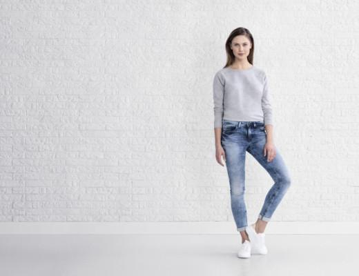 C&A_Jeans_Coleccion_Denim_Bymyheels (5)