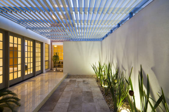 Contemporary_Architecture_Deco_Bymyheels (10)
