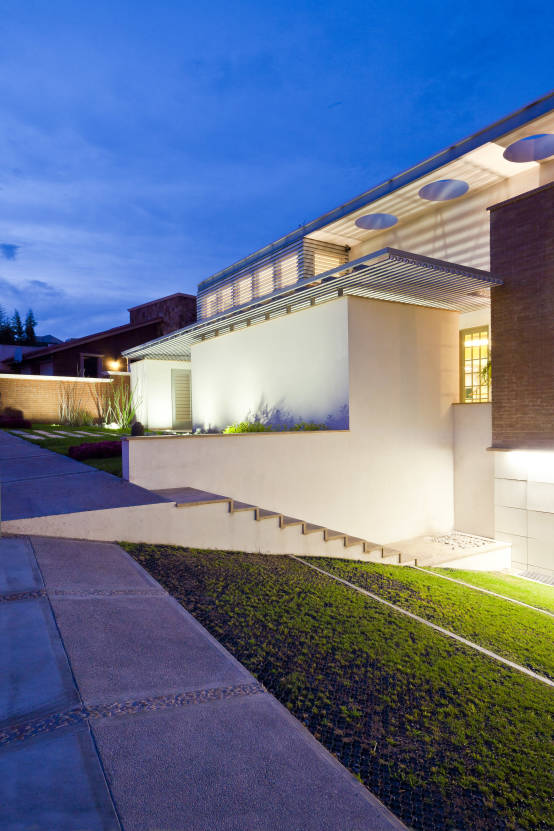 Contemporary_Architecture_Deco_Bymyheels (12)