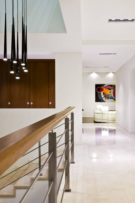 Contemporary_Architecture_Deco_Bymyheels (14)