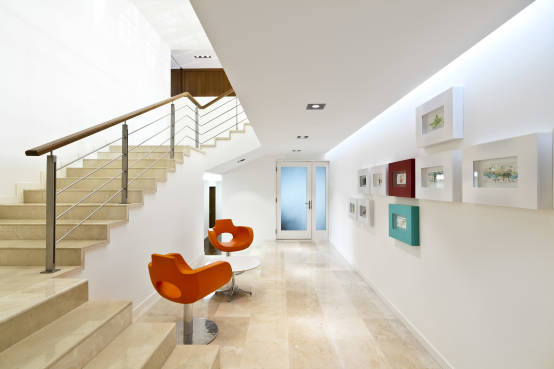 Contemporary_Architecture_Deco_Bymyheels (3)