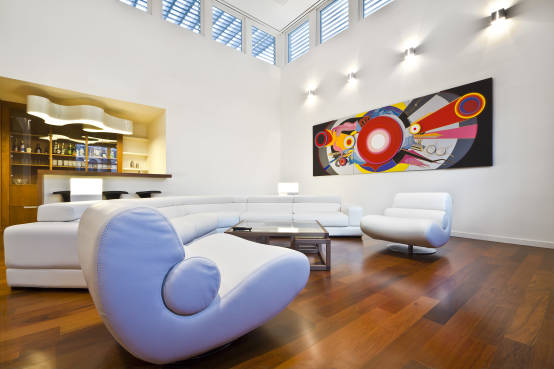 Contemporary_Architecture_Deco_Bymyheels (6)