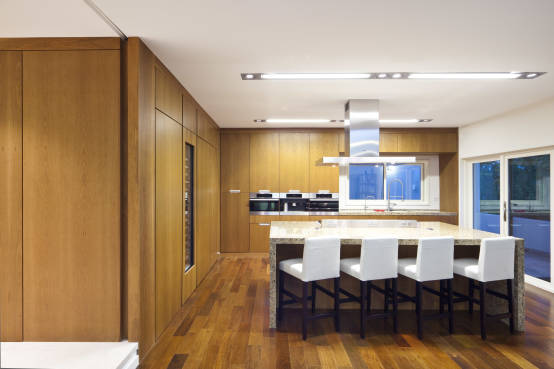 Contemporary_Architecture_Deco_Bymyheels (9)