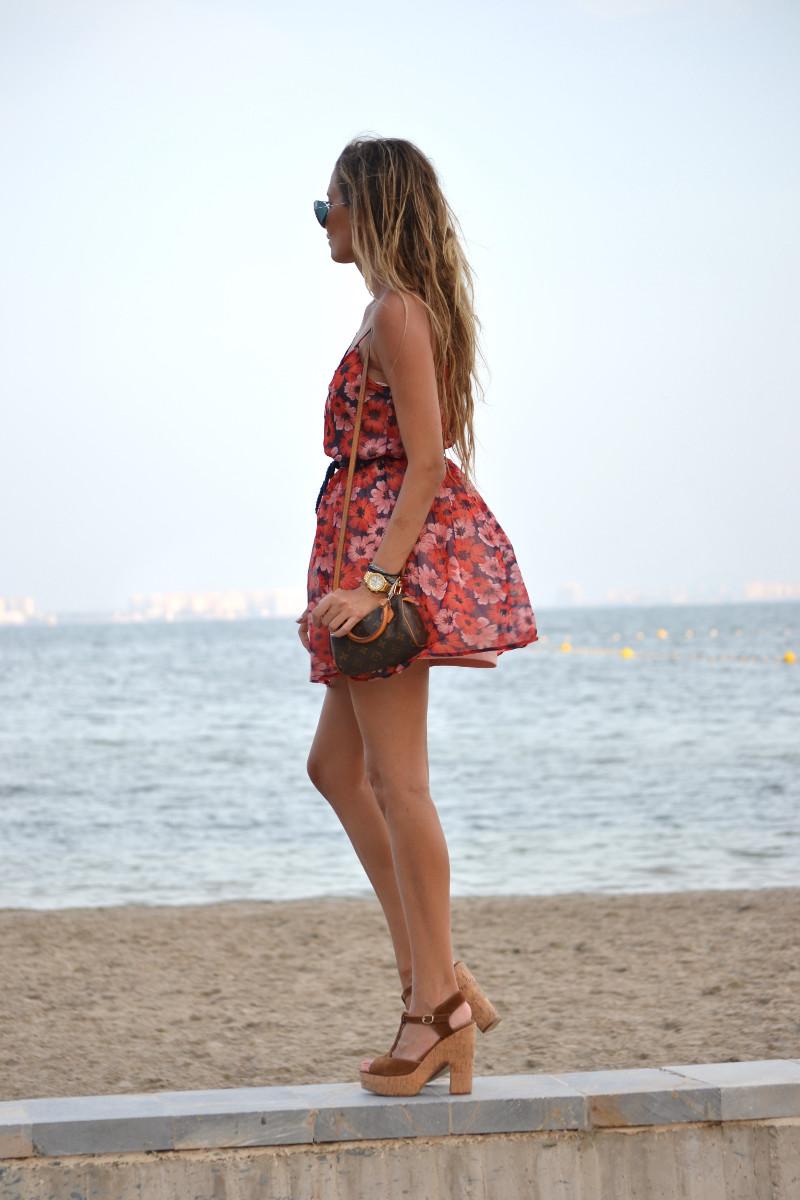 Folli_Follie_Mini_Speedy_Louis_Vuitton_Wedges_Fashion_Blogger_Lara_Martin_Gilarranz_Bymyheels (2)
