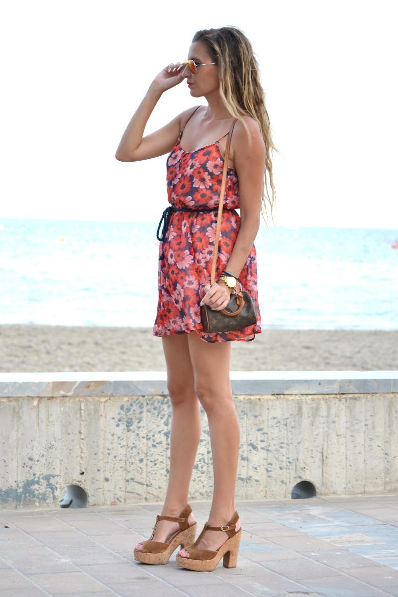 Folli_Follie_Mini_Speedy_Louis_Vuitton_Wedges_Fashion_Blogger_Lara_Martin_Gilarranz_Bymyheels (3)