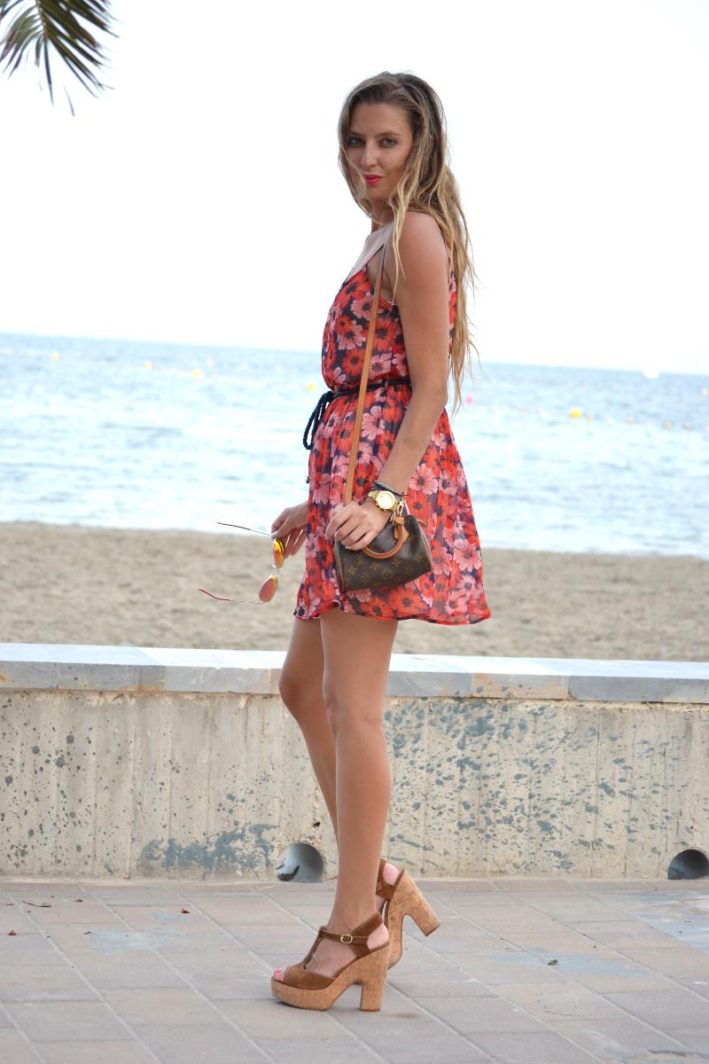 Folli_Follie_Mini_Speedy_Louis_Vuitton_Wedges_Fashion_Blogger_Lara_Martin_Gilarranz_Bymyheels (5)