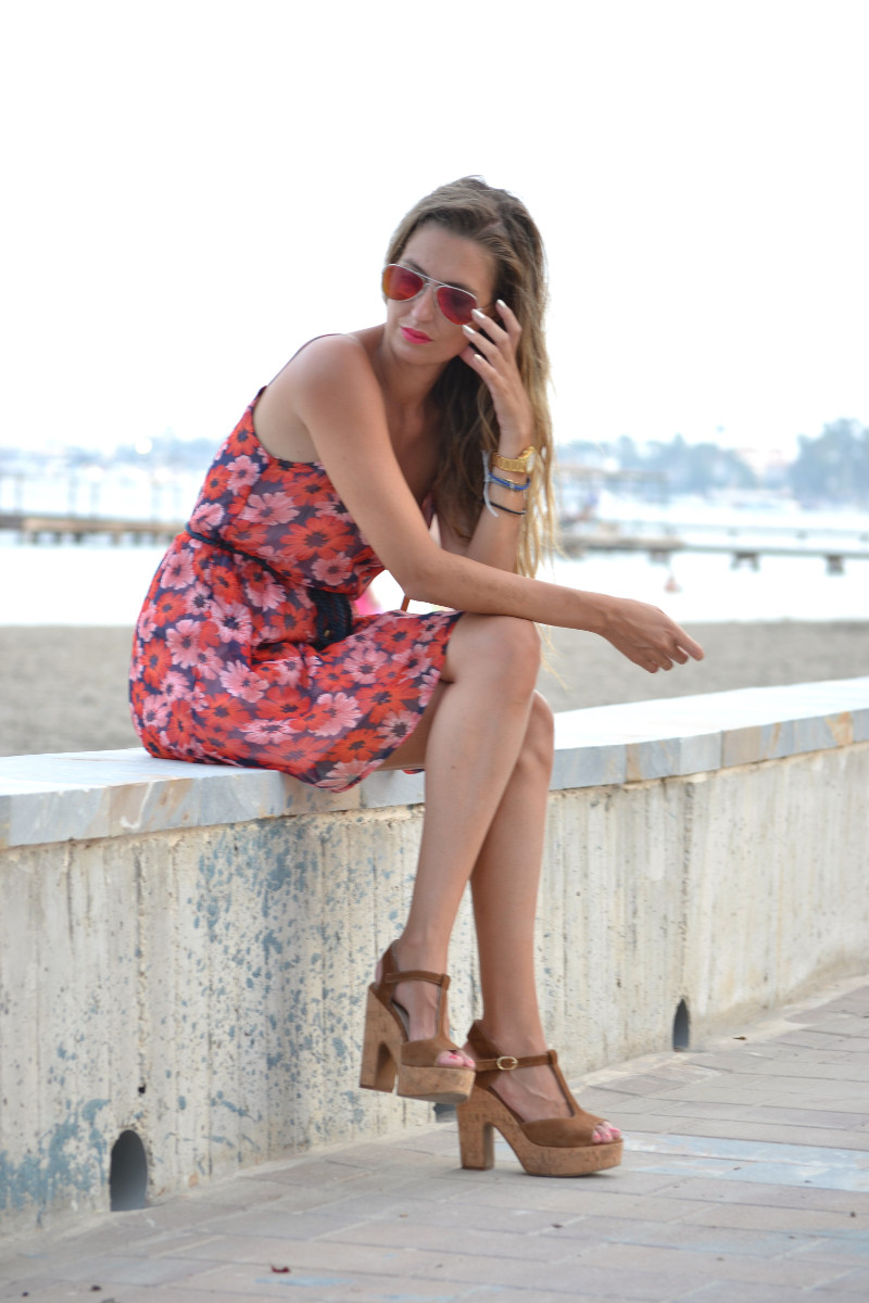 Folli_Follie_Mini_Speedy_Louis_Vuitton_Wedges_Fashion_Blogger_Lara_Martin_Gilarranz_Bymyheels (6)