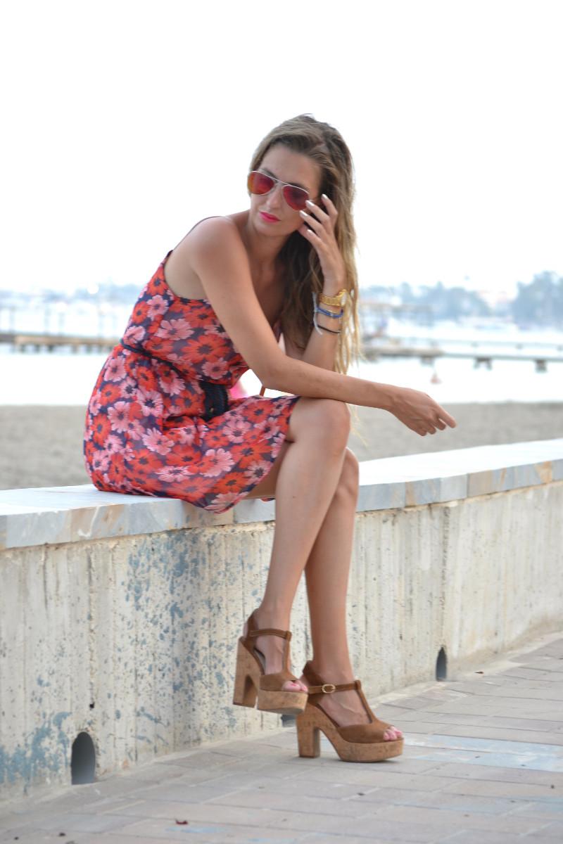 Folli_Follie_Mini_Speedy_Louis_Vuitton_Wedges_Fashion_Blogger_Lara_Martin_Gilarranz_Bymyheels (6)