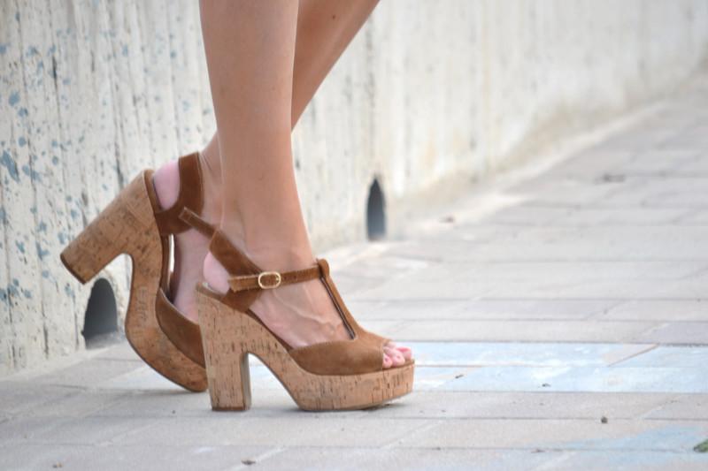 Folli_Follie_Mini_Speedy_Louis_Vuitton_Wedges_Fashion_Blogger_Lara_Martin_Gilarranz_Bymyheels (7)