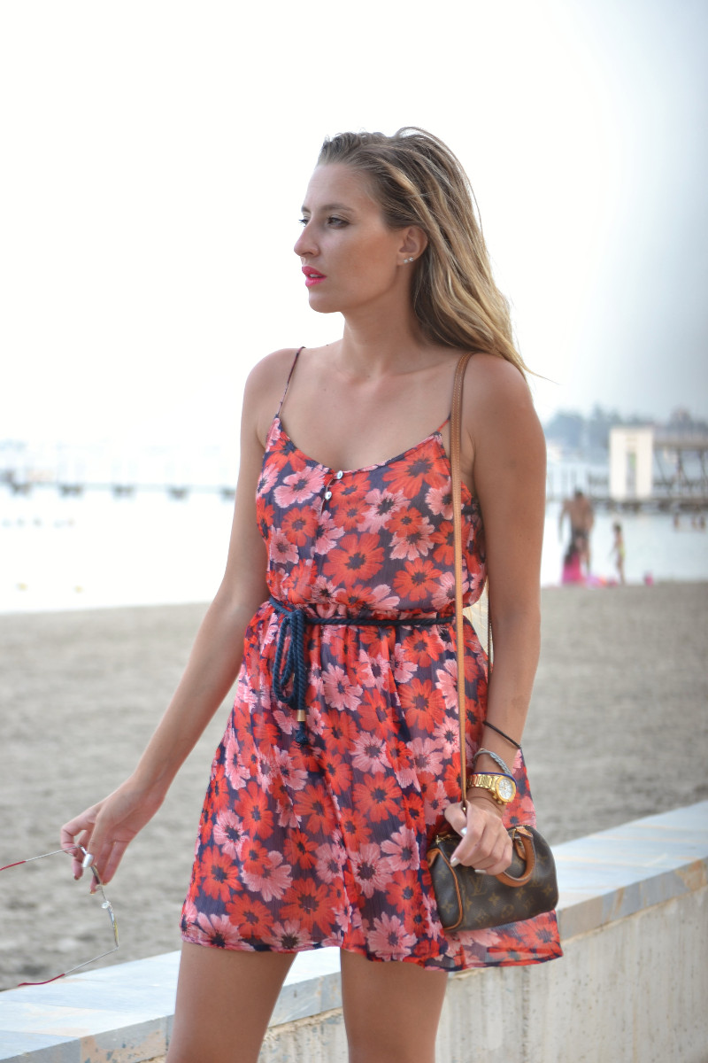 Folli_Follie_Mini_Speedy_Louis_Vuitton_Wedges_Fashion_Blogger_Lara_Martin_Gilarranz_Bymyheels (8)