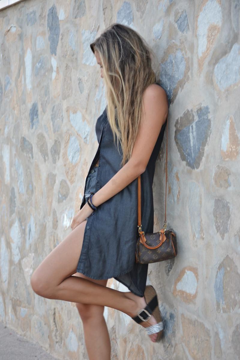 Grey_Denim_cya_sea_Summer_Fashion_Blogger_Lara_Martin_Gilarranz_Bymyheels (2)