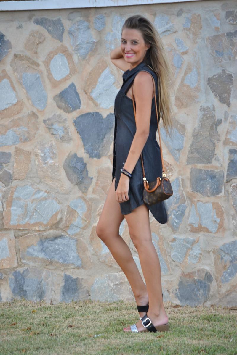 Grey_Denim_cya_sea_Summer_Fashion_Blogger_Lara_Martin_Gilarranz_Bymyheels (5)