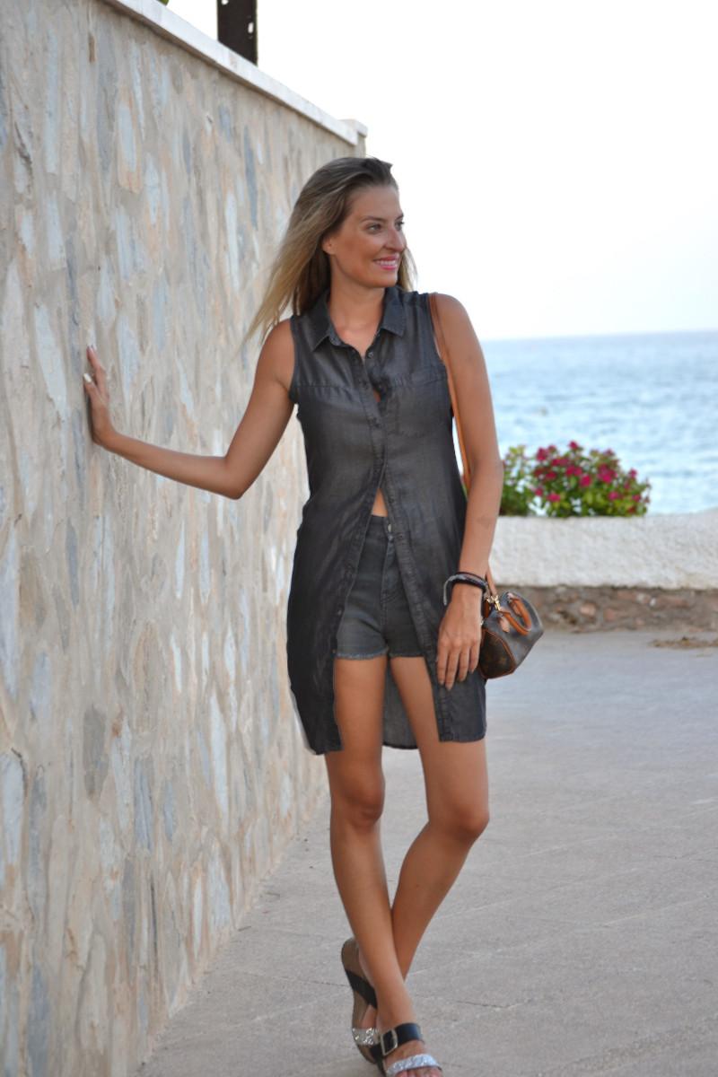 Grey_Denim_cya_sea_Summer_Fashion_Blogger_Lara_Martin_Gilarranz_Bymyheels (7)