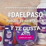 #DaElPaso
