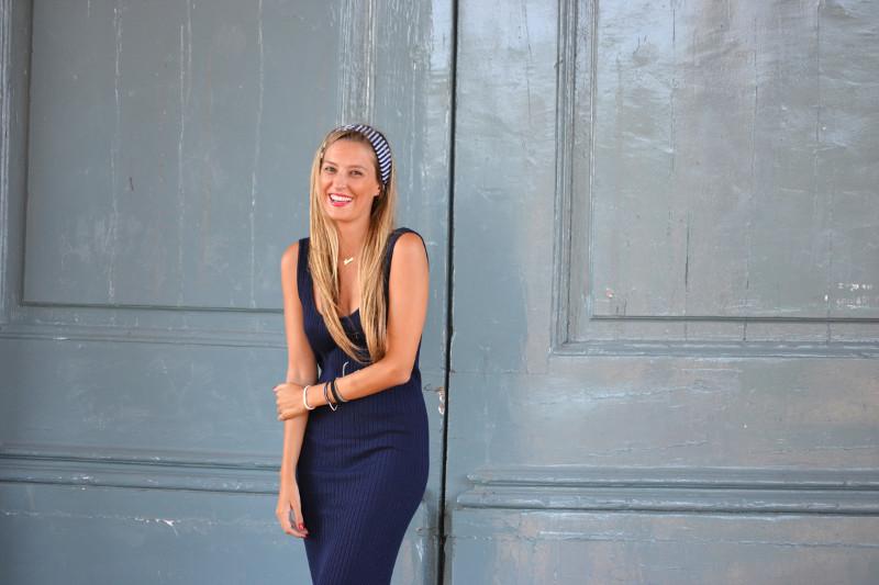 Knit_Long_Dress_Blue_Zara_Pink_Fluor_Chihuahua_Lara_Martin_Gilarranz_Bymyheels (7)
