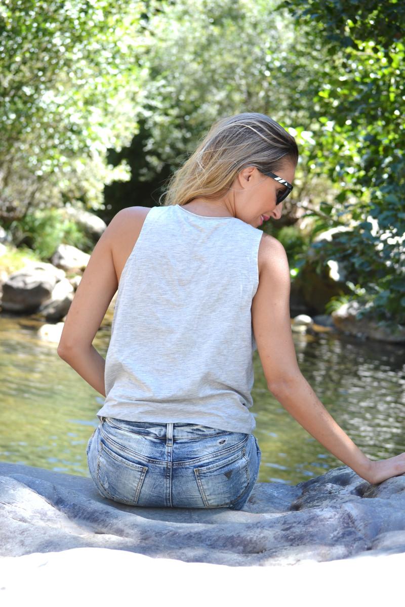Shorts_Tank_Top_Guess_Lara_Martin_Gilarranz_Bymyheels_Blenders_Nature (5)