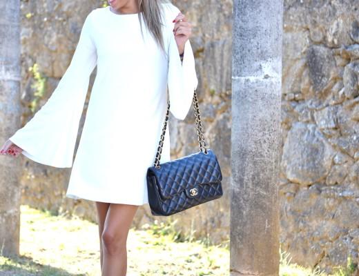 White_Dress_Back_Fluor_Versace_Jumbo_Chanel_Lara_Martin_Gilarranz_Bymyheels (3)