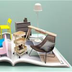 Redecora tu hogar – Deco