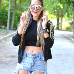 Dcode – Festival Outfit