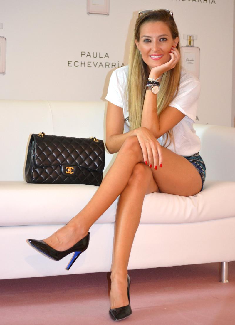 Paula By Paula Echevarr 237 A