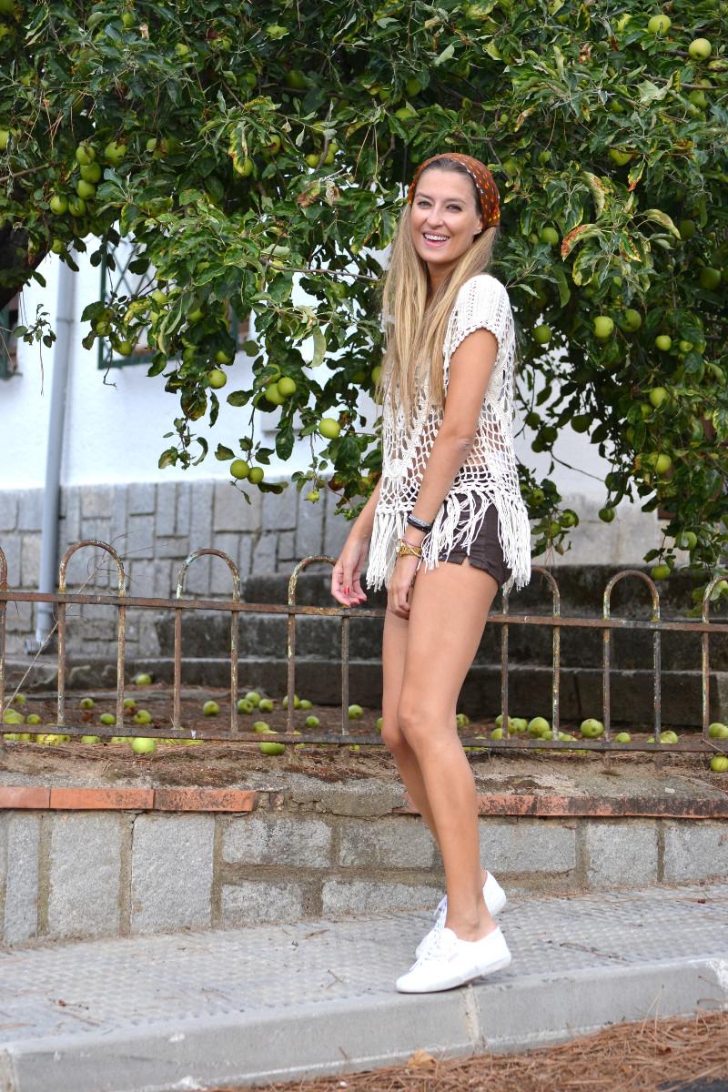 Shorts_Crochet_Superga_Lara_Martin_Gilarranz_Bymyheels (2)