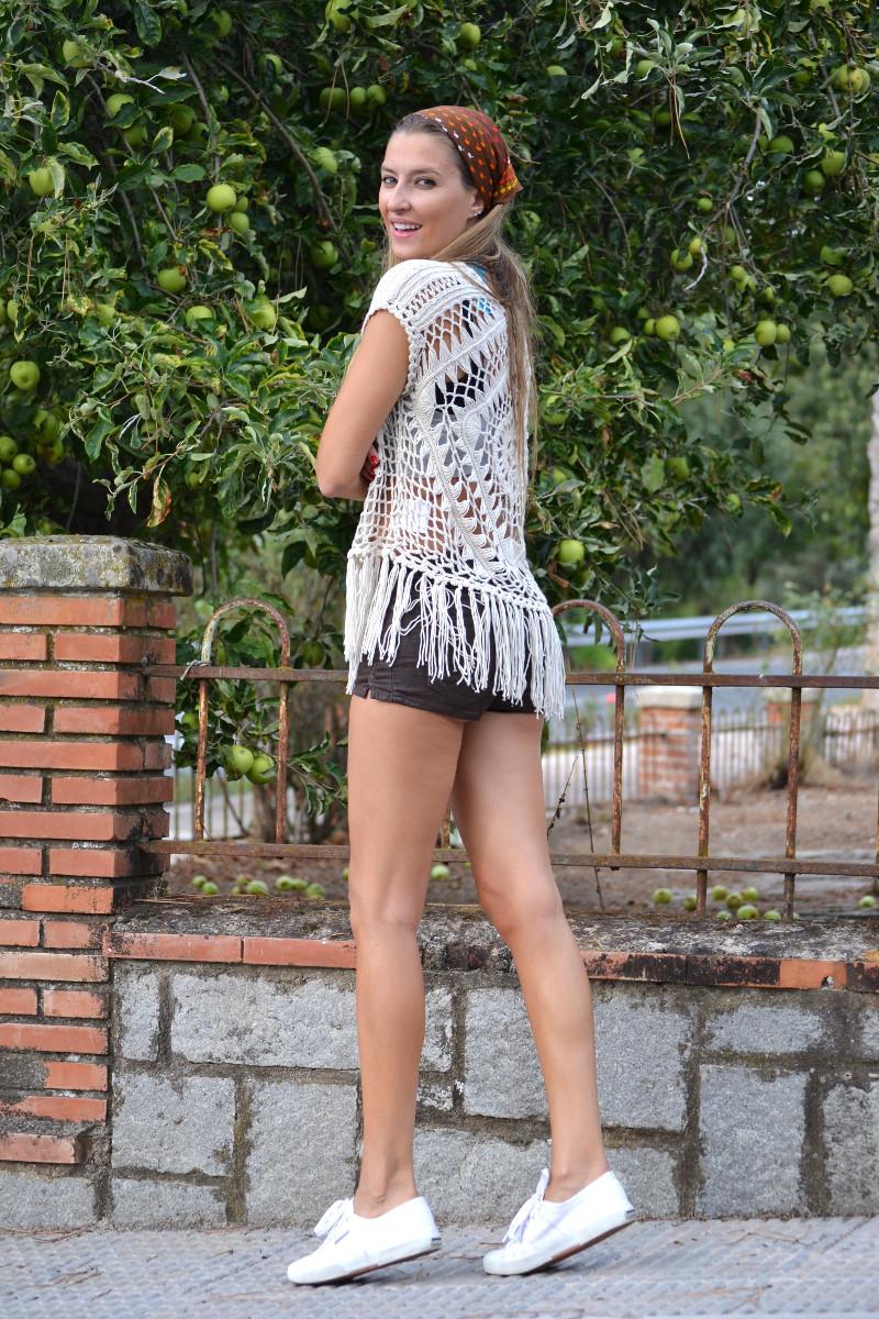 Shorts_Crochet_Superga_Lara_Martin_Gilarranz_Bymyheels (6)