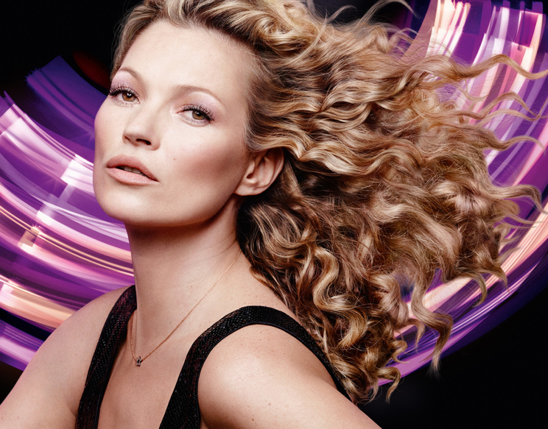 Super_Curler_24HR_Rimmel_London_Kate_Moss_Bymyheels