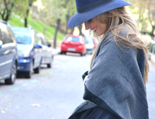 C&A_Tota_Look_Skirt_Cape_Poncho_Hat_Booties_Lara_Martin_Gilarranz_Bymyheels (3)