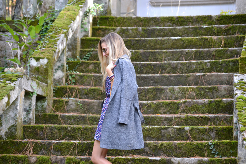 Dress_Pulsera_Eslabones_Plata_Miu_Miu_Zapatos_Louis_Vuitton_Lara_Martin_Gilarranz_Bymyheels (3)