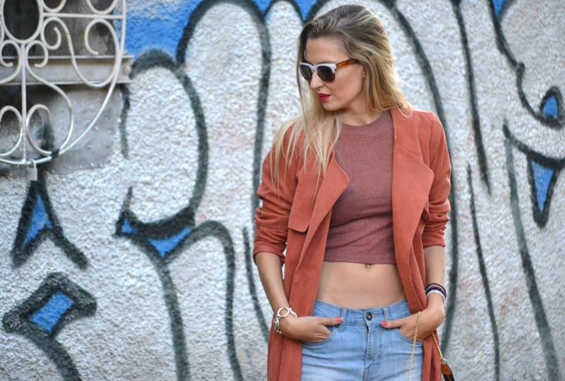 Gabardina_Trench_El_Armario_De_La_Tele_Boyfriend_Jeans_Lara_Martin_Gilarranz_Bymyheels (2)