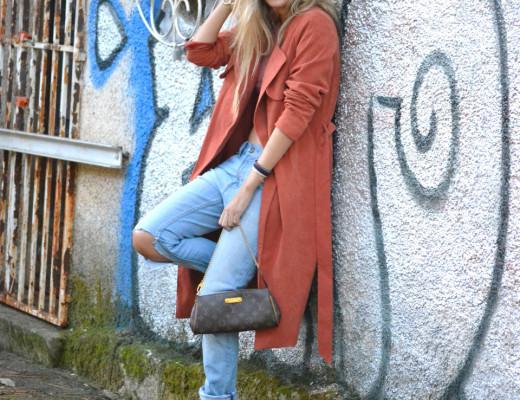 Gabardina_Trench_El_Armario_De_La_Tele_Boyfriend_Jeans_Lara_Martin_Gilarranz_Bymyheels (5)