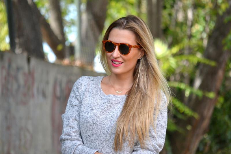 Oversized_Sweater_Dress_Fringed_Booties_Aire_Loewe_Wolfnoir_Lara_Martin_Gilarranz_El_armario_De_La_Tele_Bymyheels (9)