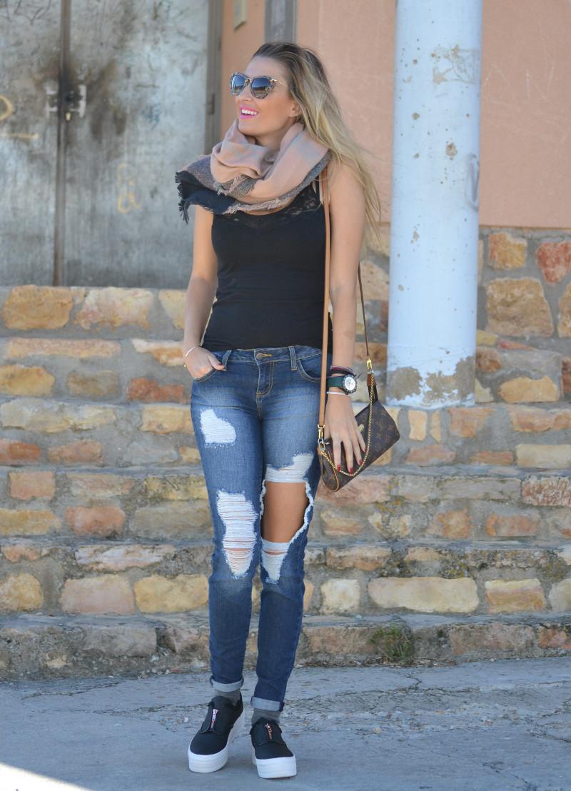 Brillantes_Y_Joyas_Eleven_Paris_Shoes_Cello_Jeans_Miu_Miu_Pochette_Eva_Louis_Vuitton_Lara_Martin_Gilarranz_Bymyheels (12)