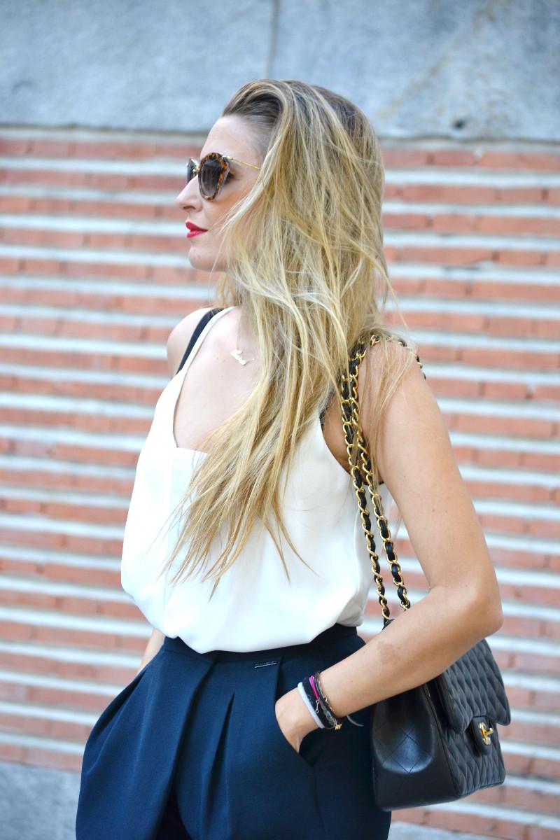 El_Corte_Ingles_Tintoretto_Formula_Joven_StyleLovely_Lara_Martin_Gilarranz_Bymyheels (1)