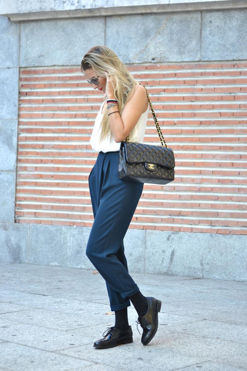 El_Corte_Ingles_Tintoretto_Formula_Joven_StyleLovely_Lara_Martin_Gilarranz_Bymyheels (2)