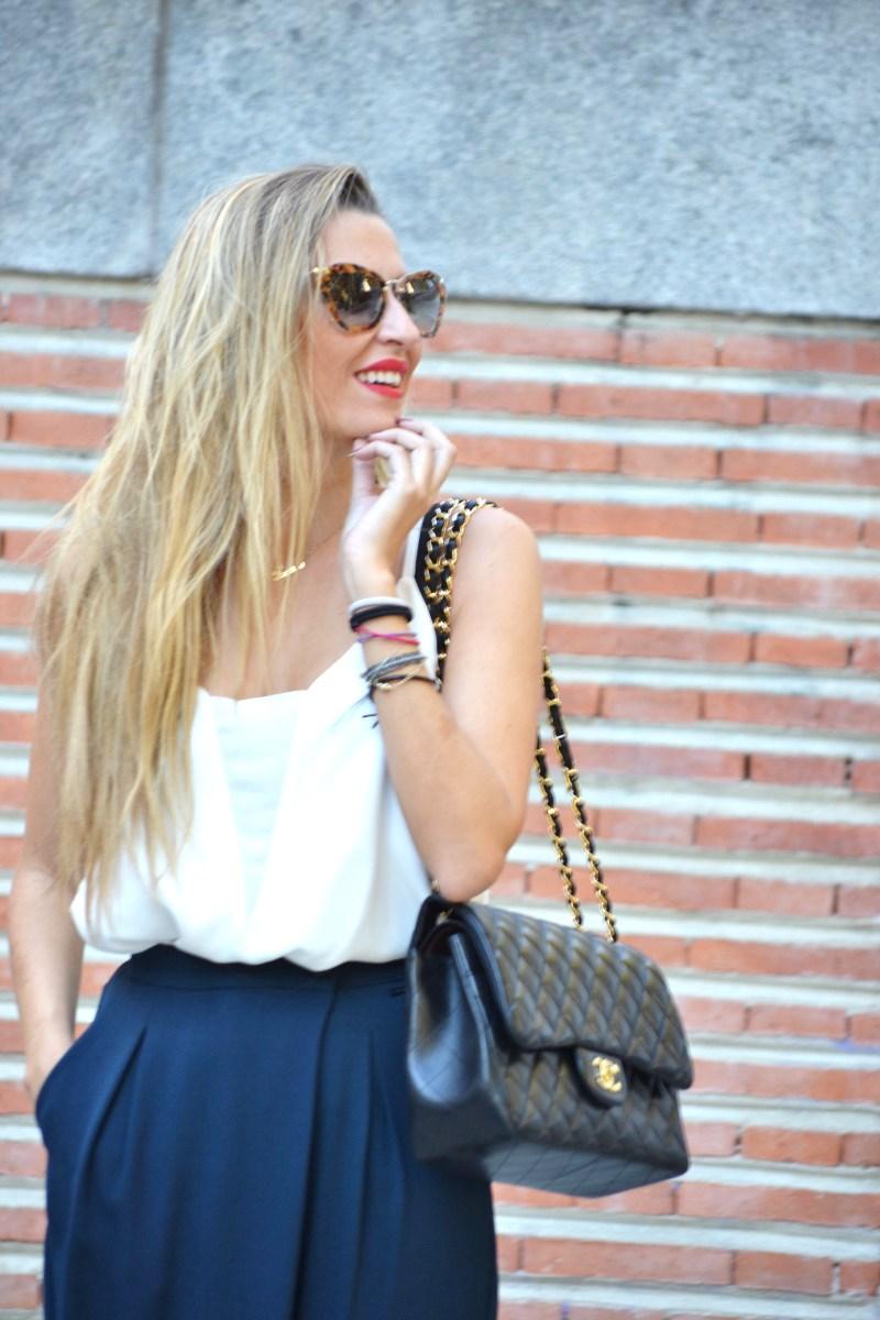 El_Corte_Ingles_Tintoretto_Formula_Joven_StyleLovely_Lara_Martin_Gilarranz_Bymyheels (5)