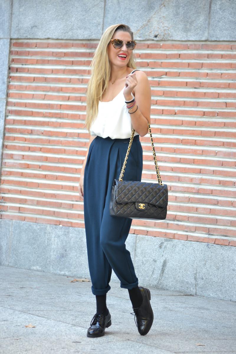 El_Corte_Ingles_Tintoretto_Formula_Joven_StyleLovely_Lara_Martin_Gilarranz_Bymyheels (8)
