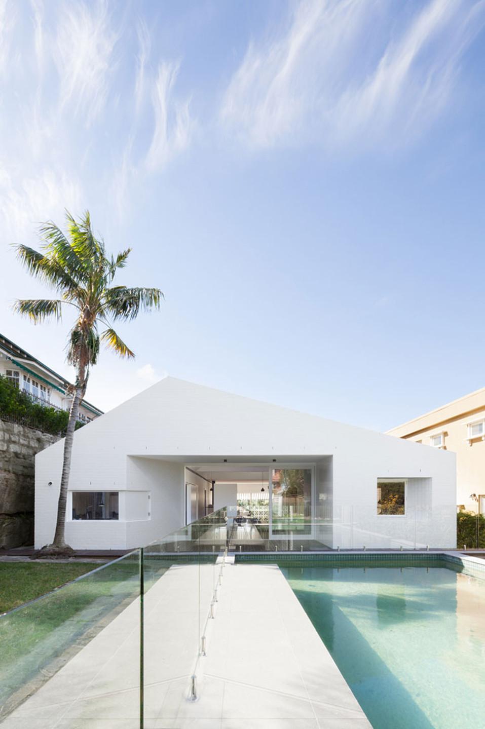 Jelanie-blog-Casa-Chapple-by-Tribe-Studio-Architects-1