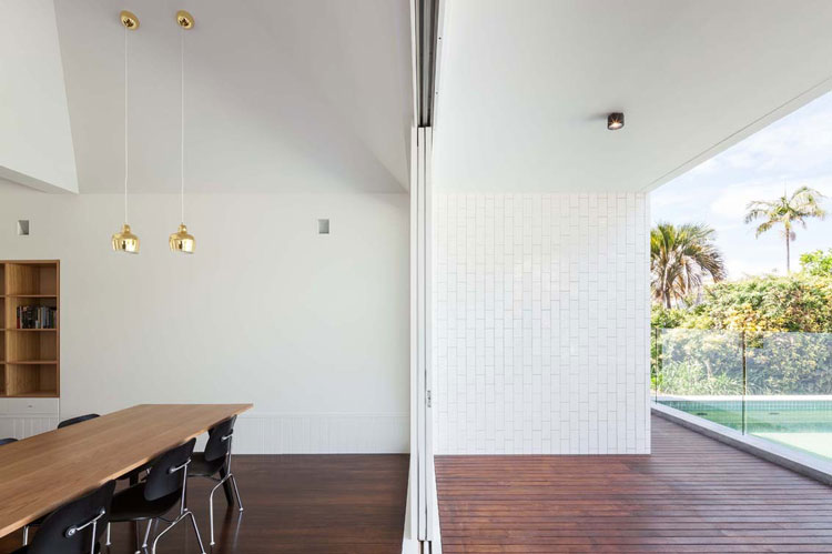 Jelanie-blog-Casa-Chapple-by-Tribe-Studio-Architects-3