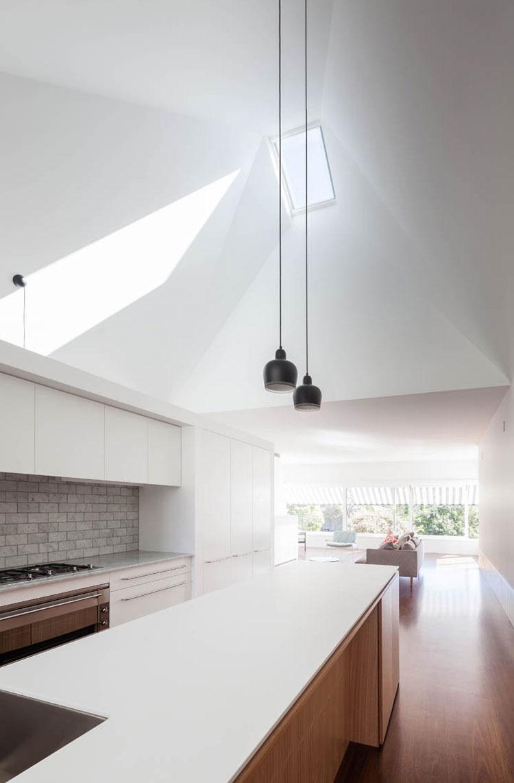 Jelanie-blog-Casa-Chapple-by-Tribe-Studio-Architects-7