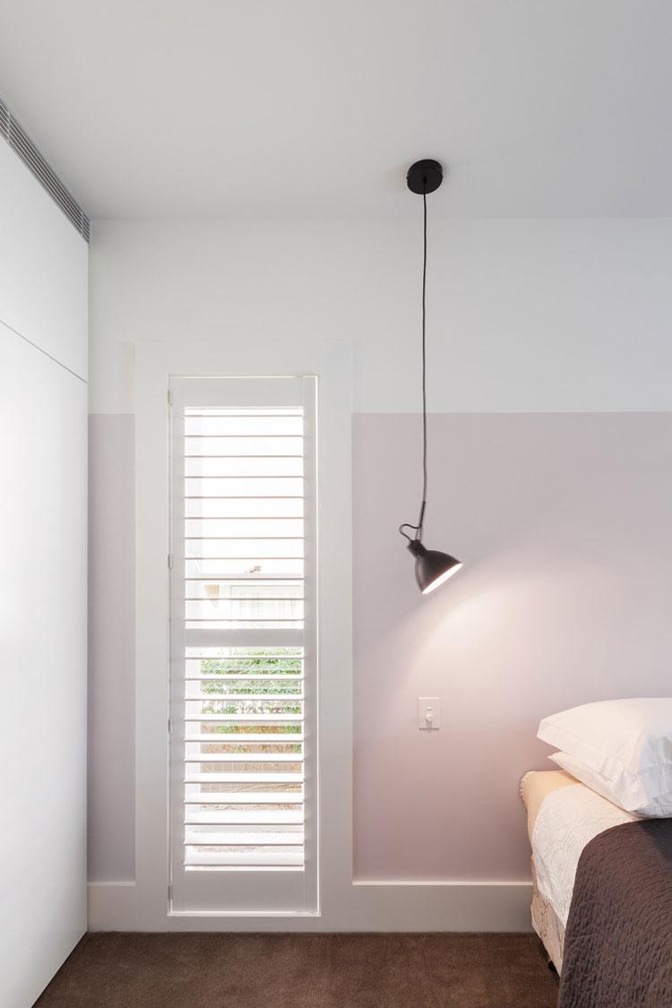 Jelanie-blog-Casa-Chapple-by-Tribe-Studio-Architects-8