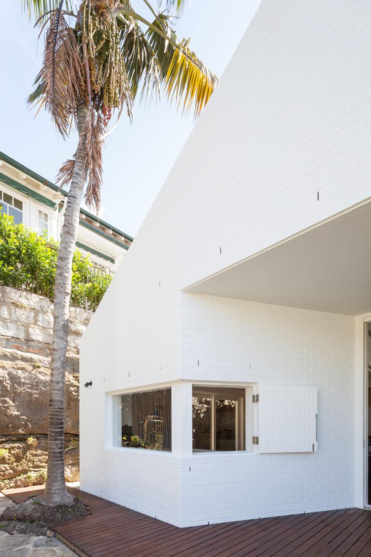 Jelanie-blog-Casa-Chapple-by-Tribe-Studio-Architects-9