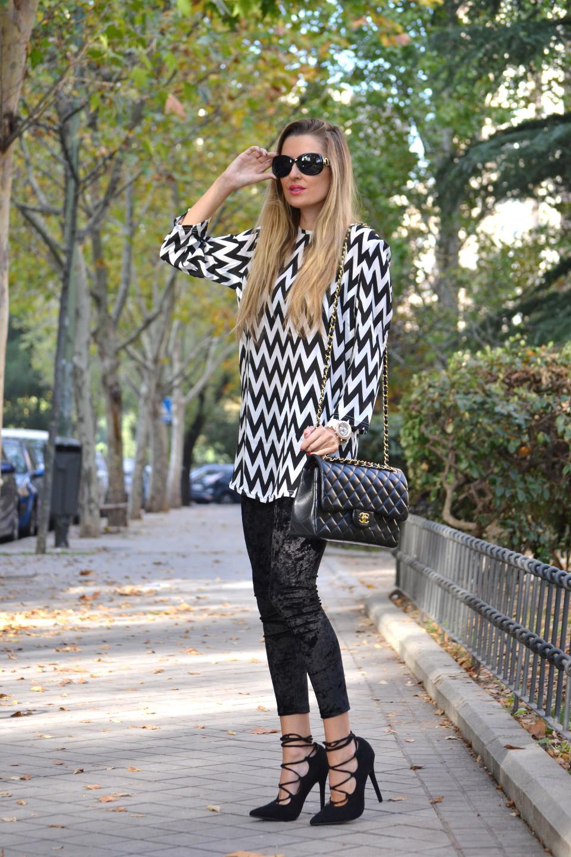 Mulco_Couture_UK_Jumbo_Chanel_Lara_Martin_Gilarranz_JustFab_Bymyheels (4)