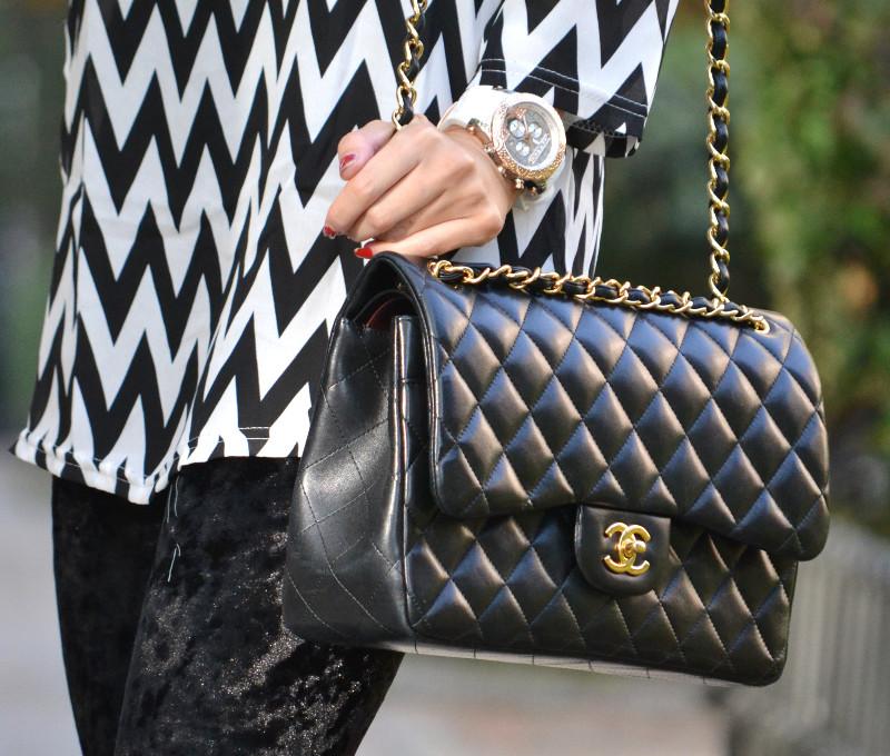 Mulco_Couture_UK_Jumbo_Chanel_Lara_Martin_Gilarranz_JustFab_Bymyheels (5)