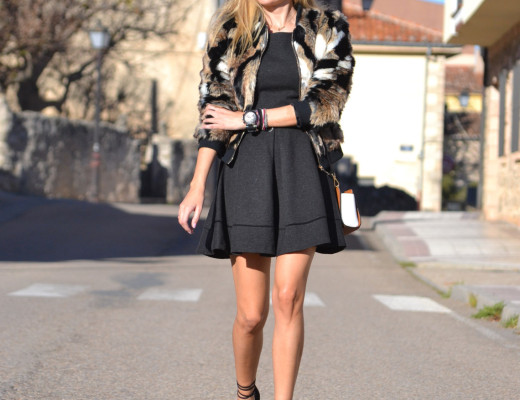 Oxygene_Dress_Fur_Coat_Just_Cavalli_Michael_Kors_Lara_Martin_Gilarranz_Bymyheels (10)