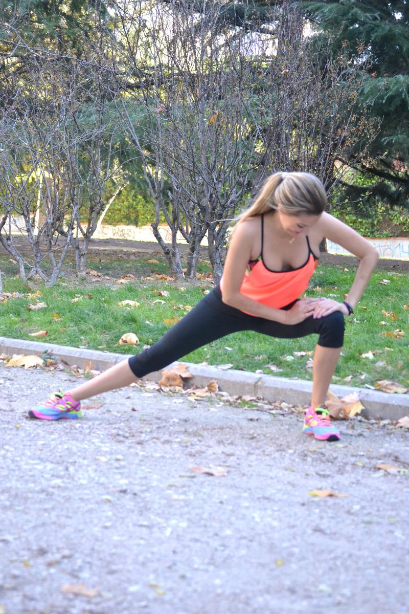 Running_Sportzone_asics_Lara_Martin_Gilarranz_Trainning (10)