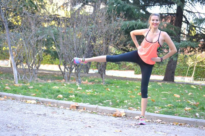 Running_Sportzone_asics_Lara_Martin_Gilarranz_Trainning (11)