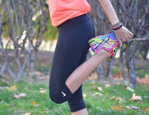 Running_Sportzone_asics_Lara_Martin_Gilarranz_Trainning (4)