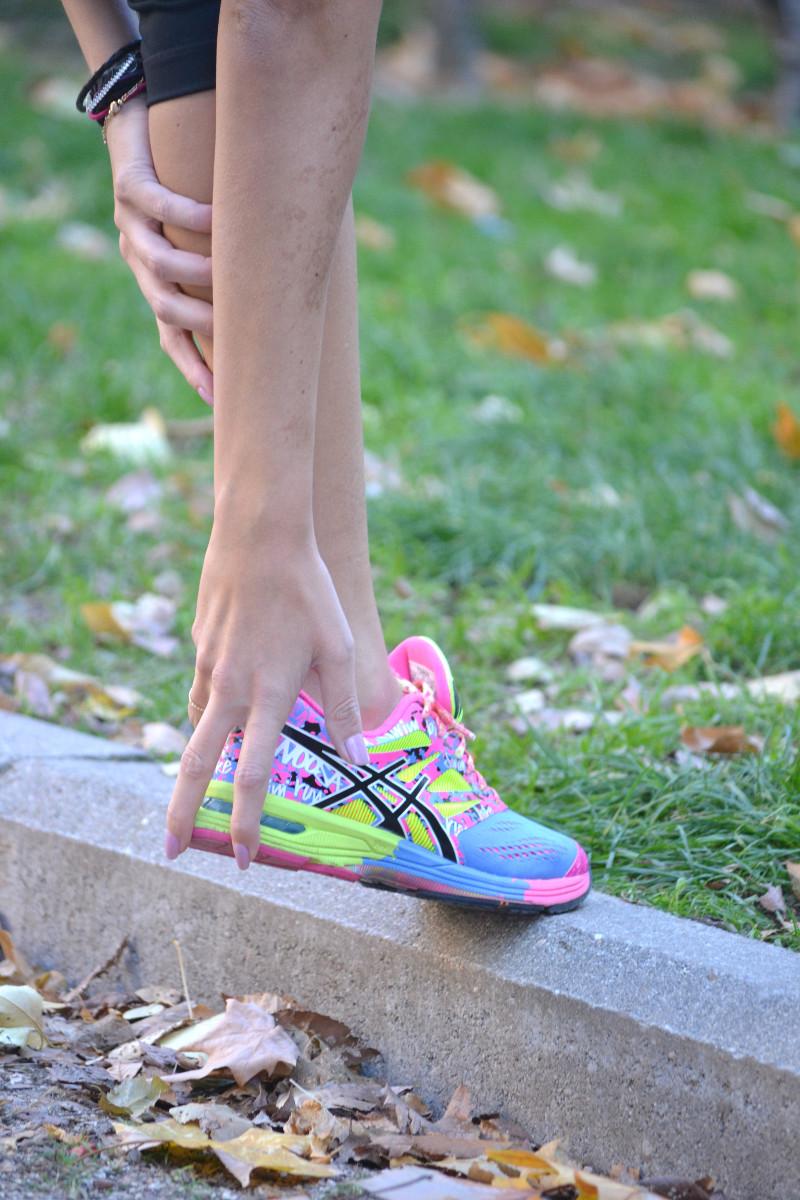 Running_Sportzone_asics_Lara_Martin_Gilarranz_Trainning (6)