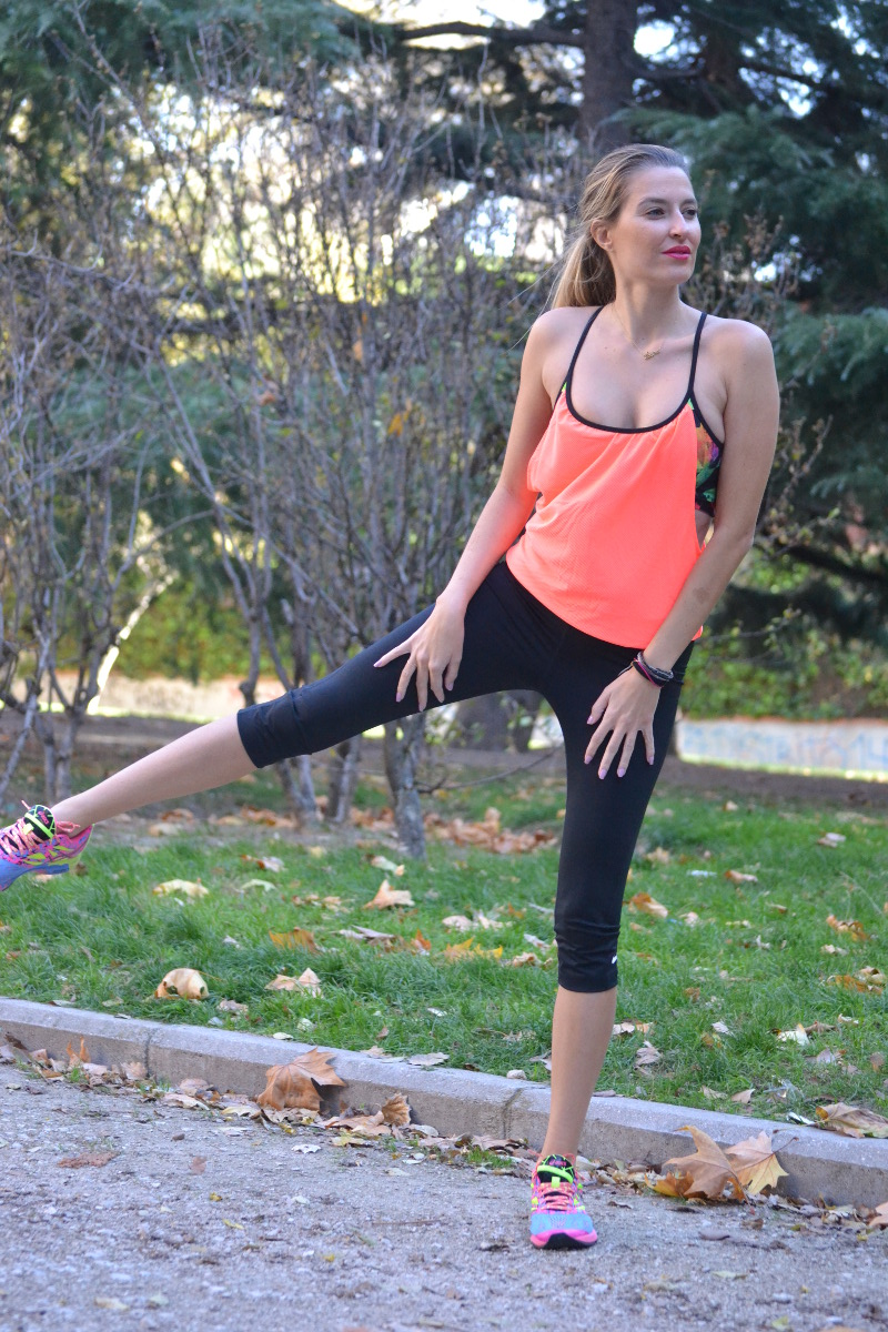 Running_Sportzone_asics_Lara_Martin_Gilarranz_Trainning (9)